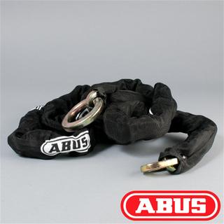 ABUS Kätting 9KS black