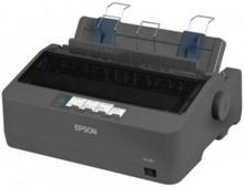 Matrixprinter Epson C11CC25001