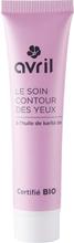 Eye Contour Cream, 40 ml