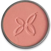Blush, 4,5 g, Bois de Rose