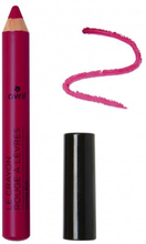 Lipstick Pencil, 6 g, Violine