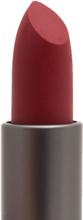 Organic Lipstick Intense Matte, 3,5 g, Groseille