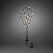 Konstsmide Dekorationsträd LED