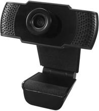 Webcam CoolBox CW1 FULL HD 1080 PX 30 fps