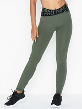 Nike W Np Intertwist 2.0 Tight