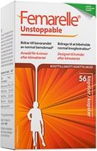 Femarelle Unstoppable 56 kapselia