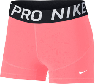 Pro Shorts Flickor