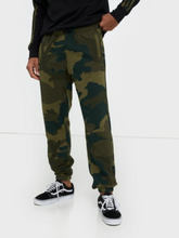 Adidas Originals Camo Pant Housut Multicolor