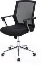 Kontor stol