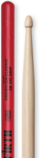 Vic Firth Vic Grip 5B, 5BVG