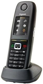 Trådlös Telefon Gigaset R 650 PRO