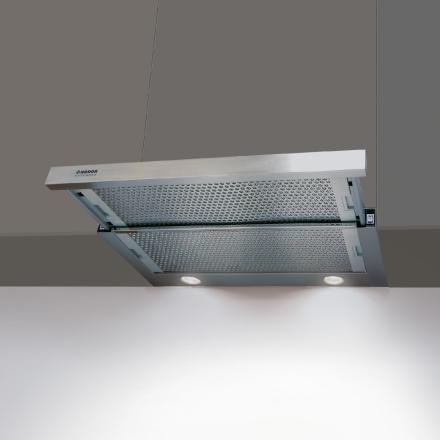Köksfläkt NODOR EXTENDER PLUS X 600/700/900 mm 900