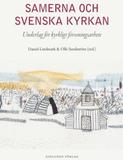 Lindmark Daniel;Samerna Och Svenska Kyrkan - Under