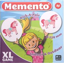 Alga XL Memento Princess - 75% rabatt