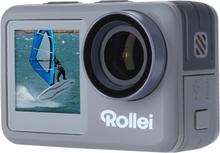 Rollei - Actioncamera 9S Plus