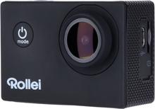 Rollei - Actioncamera 4S Plus