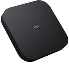 Xiaomi Mi Box S - digital multimedie-modtager