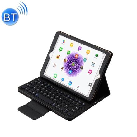 Bluetooth Tangentbord iPad Pro 9.7