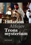 Alfejev Hilarion;Trons Mysterium En Introduktion T