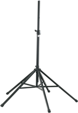 König & Meyer 21494 Speaker Stand (35kg/2,1m)