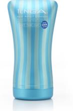 Tenga Cool edition soft tube cup