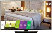 "43"" Flatskjerm-TV 43UV761H 43inch Hotel TV UHD - 4K -"