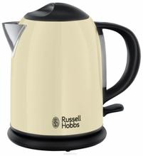Russell Hobbs 20415-70 Colours+ Vedenkeitin Kerma 1,7 L 1 kpl