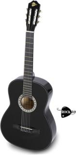 Rock On - Gitarr