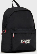 Tommy Jeans Tjw Cool City Backpack