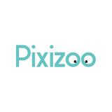 Pixizoo rabattkod