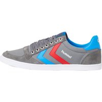 Hummel Fashion Slimmer sneakers - Miinto