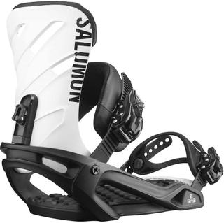 Salomon Snowboards SAL1345 rytm Svart/vit L