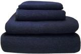 Handduk Match Etol Navy