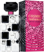Britney Spears Cosmic Radiance 100 ml