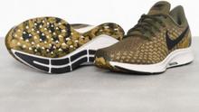 Nike Nike Air Zoom Pegasus 35 Träningsskor Olive