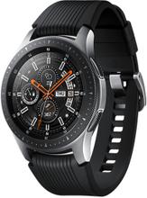 Galaxy Watch 46mm Sort