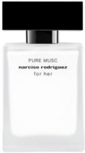 Narciso Rodriguez For Her Pure Musc Edp 30ml Parfym
