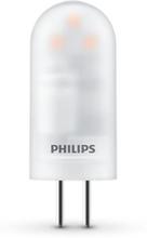 Philips CorePro LED 0,9W/827 (10W) G4