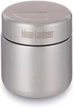 Klean Kanteen Food Canister 237ml