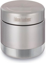 Klean Kanteen Insulated Food Canister 237ml
