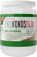 Kokosolja Eko 200ml - 61% rabatt