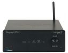 Ampster BT II