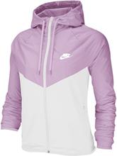 Nike Sportswear Trainingsjacke Damen S