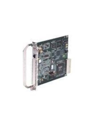 Router/ 1 port ADSL over POTS MIM