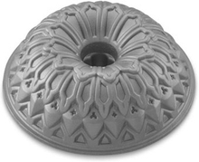 Nordic Ware - Nordic Ware Stained Glass Bundt Bageform