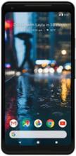 Pixel 2 XL 128GB - Just Black