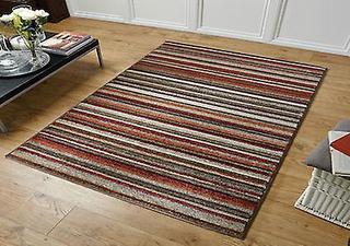 Oriental Weavers Viva 2525 N löpare mattor moderna mattor 60.00 x 2...