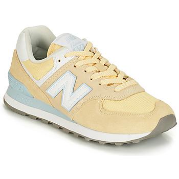 New Balance Sneakers WL574 New Balance