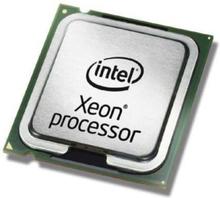 Intel Xeon processor Prosessor - 3.6 GHz - Intel 604 -