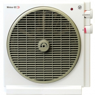 Flytbare air conditioner S